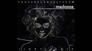 Video MADONNA / Jimmy Flush / Poésies De Meuj download MP3, 3GP, MP4, WEBM, AVI, FLV September 2018