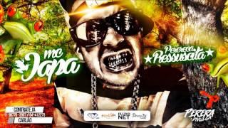MC Japa - Perereca Ressuscita (PereraDJ) (Áudio Oficial)