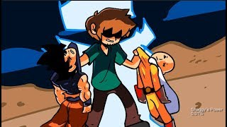 Shaggy VS