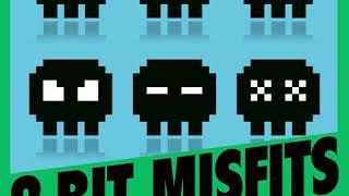 8-Bit Misfits - Galway Girl