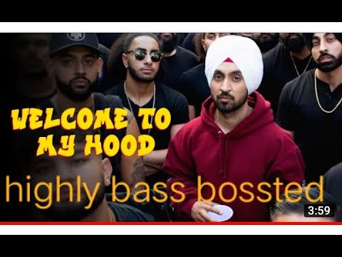 diljit-dosanjh-welcome-to-my-hood-(official-music-video)-(2)