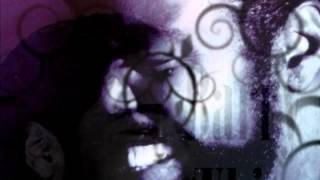 Barry White Medley - (DjMarcus Mix)