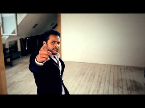 Yaarian Amrinder Gill & Dr Zeus Feat Shortie Official Video 2012 HD (Full HD)