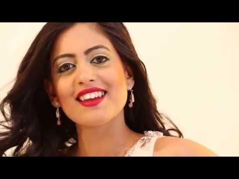 Roma - Tere Bin (I Just Want) Ft Rishi Rich Video