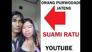 Video Ternyata Seperti ini Kondisi Rumah Ratu Youtube ( Dia Orang Purwodadi Jawa tengah ) download MP3, 3GP, MP4, WEBM, AVI, FLV Maret 2018