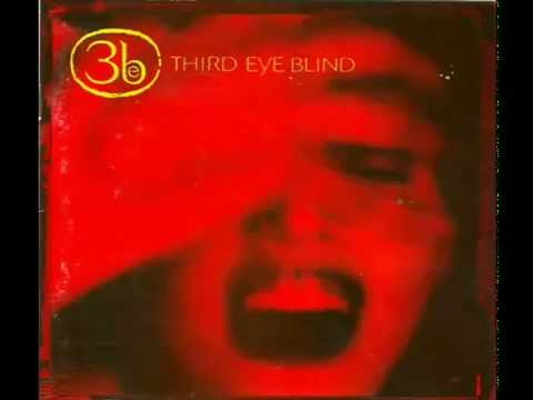 Third Eye Blind   How's It Going To Be?