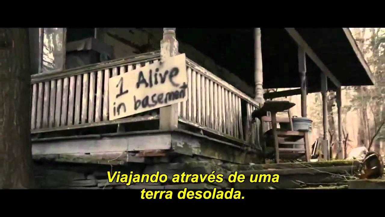 LAND VIOLENTO FILME GRÁTIS DOWNLOAD DUBLADO ANOITECER O STAKE