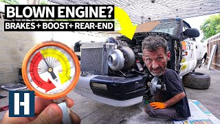 can-this-junkyard-ls-v8-take-twin-turbo-power-compression-testing-the-chevy-s10-s-iron-block
