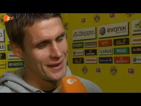 "Nach dem 5:0 gegen Köln: Kehl riskiert ""ne dicke Lippe"