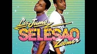 Les Jumo Selesao - Zoomer
