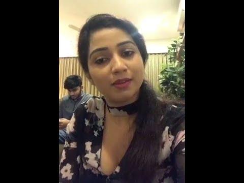 Dewani Mastani    Shreya Ghoshal