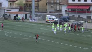 Serie D Pianese-Sinalunghese 1-1