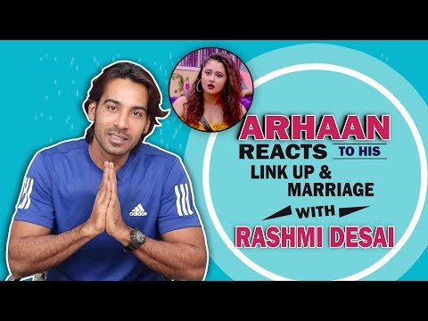 arhaan-khan-reacts-to-his-marriage-rumours-with-rashmi|-sidharth-&-rashmi's-love-hate-|-bigg-boss