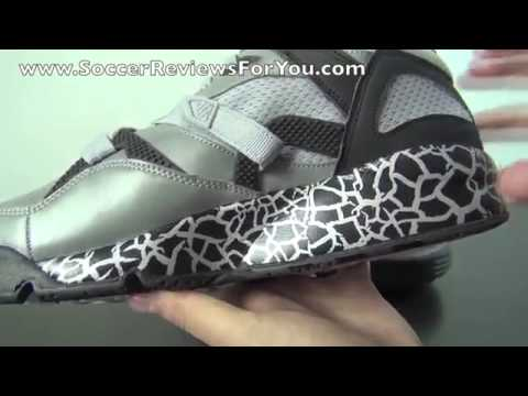 Nike Air Max Trainer 91 Bo Jackson   Unboxing   On Feet