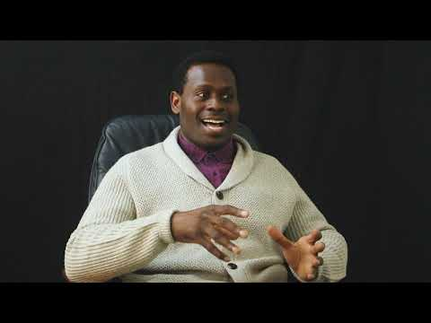 What Is Pan-Africanism? | AFRICANUS TALKS | DR ONYEKA NUBIA | PART 18
