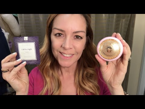 foreo-ufo-light-therapy-skincare-review
