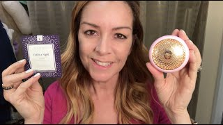 Foreo UFO light therapy skincare review