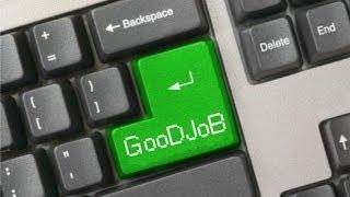 Заработать в интернете без вложений tak ru 2013