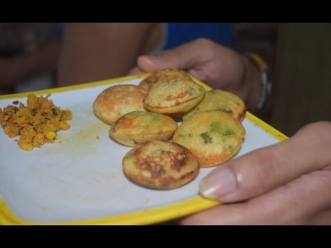 rice-appe-(-how-to-make-rice-appe-)-recipe