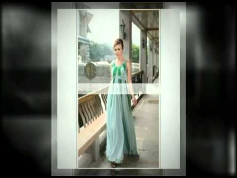 wedding dress shop online