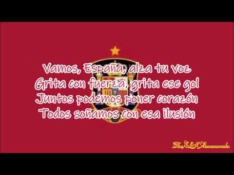 Otra Estrella En Tu Corazón - Sergio Ramos Ft Demarco Flamenco