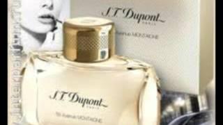 S  T  DUPONT   58 Avenue Montaigne Thumbnail
