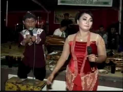 Tulung Rungokno. Sayang (dhimas Tedjo)