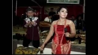 Gambar cover Tulung Rungokno. Sayang (dhimas Tedjo)