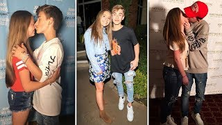 Baixar Johnny Orlando Has Dated 3 Beautiful Girls