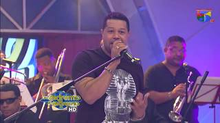 Dominican Republic Culture TV - Dominican Music Latin Tropical traditional 2019 talent show