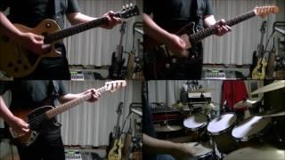 ドラム / タマ・スタークラッシック ジルジャンシンバル オーディックス...