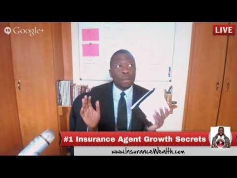 Best Insurance Marketing Ideas for Life, Health & Auto Insurance Agents