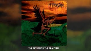 My Dying Bride - The Dreadful Hours {Full Album} Flac || HD