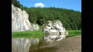 СЕРГЕЙ АЛЕКСЕЕВ «Сокровища Валькирии  Правда и вымысел» ч 1 аудиокнига