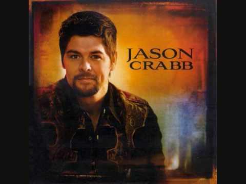 Somebody Like Me - Jason Crabb