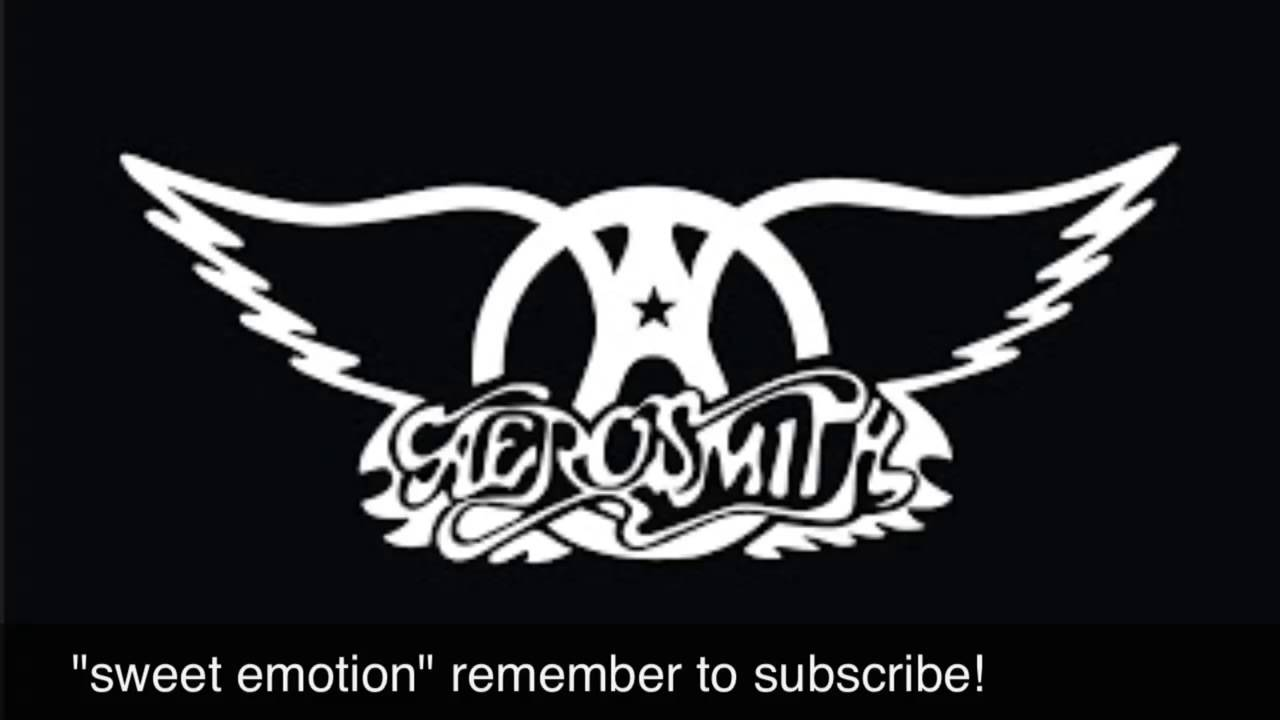 sex-aerosmith-sweet-emotion-album-cover-shower-nudes