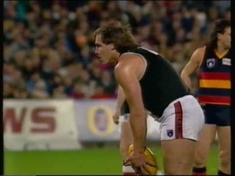 Tony Lockett Goodness