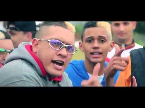 MC Bin Laden - BOLOLO HAHA ( brazilian funy funk singer )