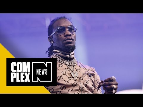 Download Youtube: Offset Apologizes For Using 'Queer' Lyric On New Track