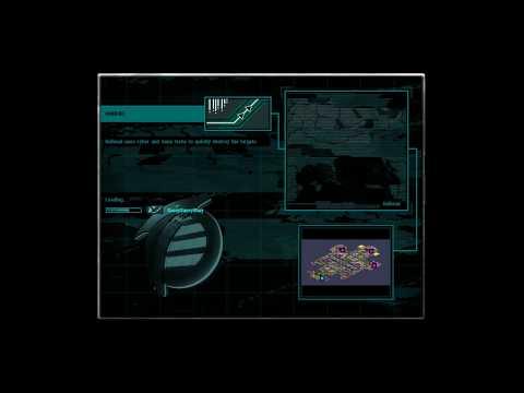 Mental Omega 3.3.4 || Superweapon Challenge Speedrun #2 (Mental AI Boost In 11:50)