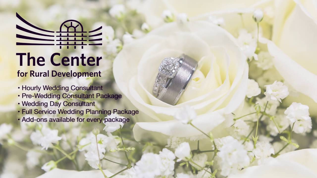 Emejing Planning A Second Wedding Photos - Styles & Ideas 2018 ...