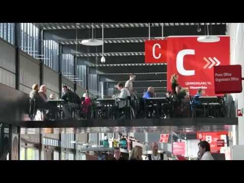 Poland Residency Permit, Poland Study