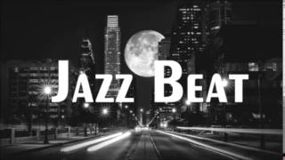 BASE DE RAP - JAZZ BEAT [BOOM BAP] [USO LIBRE] [HIP HOP INSTRUMENTAL] 2015