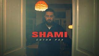 Смотреть клип Shami - Сотни Раз