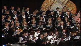 Carmina Burana (Fortune Plango Vulnera, Ave Formosissima, O Fortuna) - Carl Orff