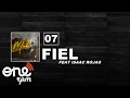 Download 07. Mr.Don - Fiel (Feat Isaac Rojas) MP3 song and Music Video