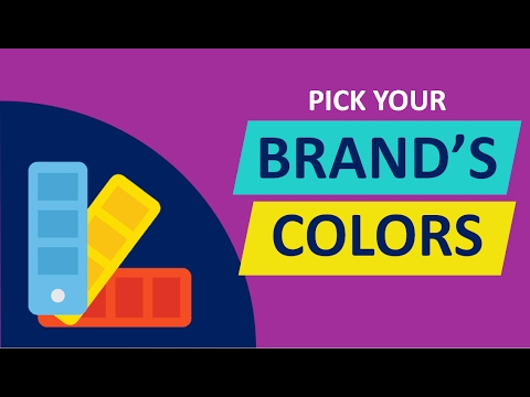Pick Your Band's Colors: FREE Color Picking Tool COOLORS Reviewed