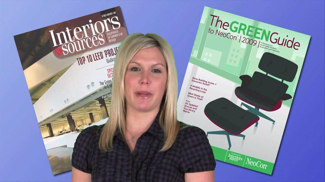 Laura Vorwald, Midwest Sales, Interiors U0026 Sources. Stamats Commercial  Buildings Group