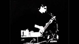Punk Floid - Pop Is Dead - 02 - Bushit