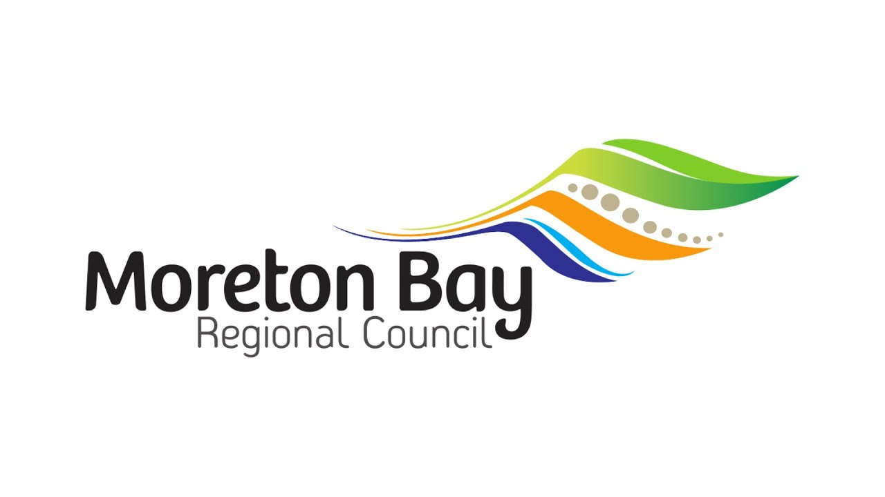 Moreton Bay Regional Council ...